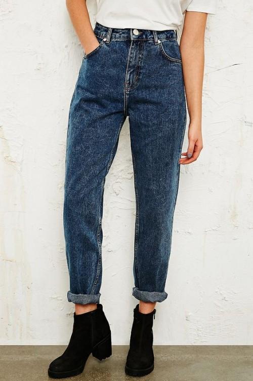 a1sx2_Thumbnail1_mom-jeans000.jpg
