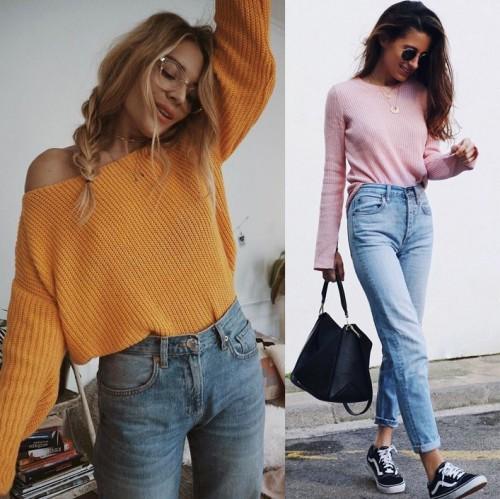 a1sx2_Thumbnail1_mom-jeans1.jpg