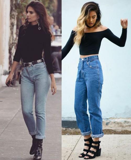 a1sx2_Thumbnail1_mom-jeans3a.jpg