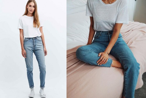 a1sx2_Thumbnail1_mom-jeans5a.jpg