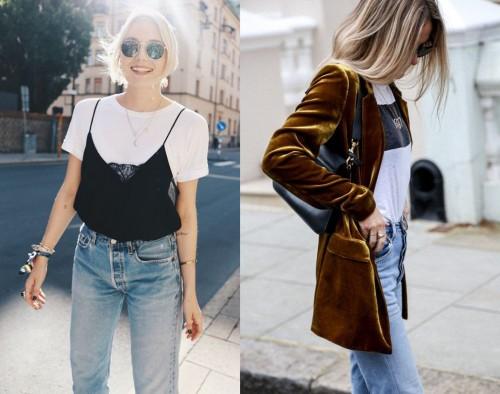 a1sx2_Thumbnail1_mom-jeans6a.jpg
