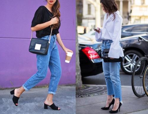 a1sx2_Thumbnail1_mom-jeans7b.jpg