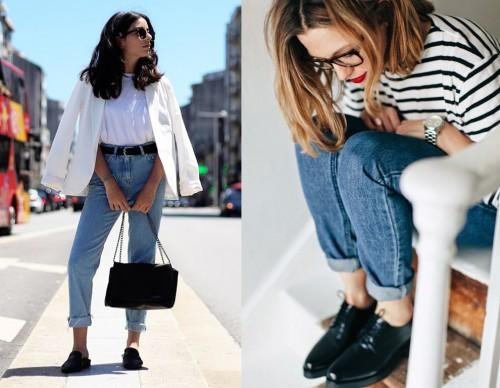 a1sx2_Thumbnail1_mom-jeans7c.jpg