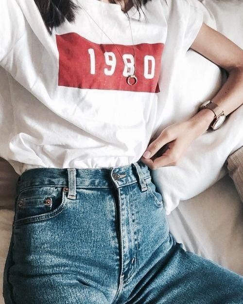 mom-jeans00.jpg