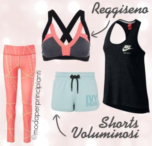 a1sx2_Thumbnail1_abbigliamento-sport-forma-corpo.jpg