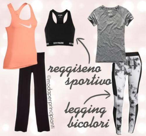 a1sx2_Thumbnail1_abbigliamento-sport-forma-corpo515.jpg
