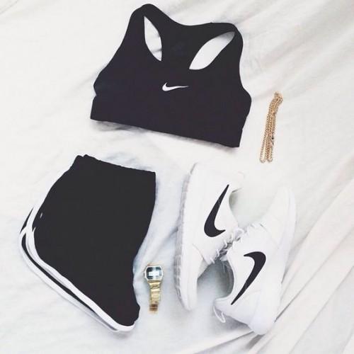 a1sx2_Thumbnail1_abbigliamento-sport-forma-del-corpo2.jpg