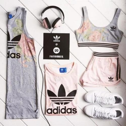 a1sx2_Thumbnail1_abbigliamento-sport-forma-del-corpo3.jpg