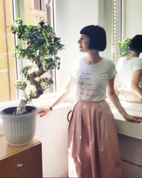 a1sx2_Thumbnail1_abbinare-maglietta-bianca-nunalie.jpg