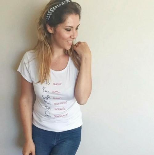 a1sx2_Thumbnail1_abbinare-maglietta-bianca-nunalie529.jpg