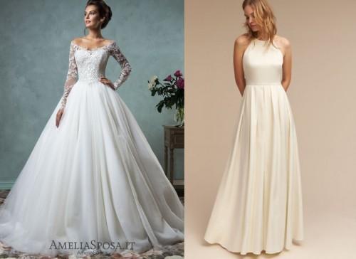 a1sx2_Thumbnail1_colore-abito-sposa5b.jpg