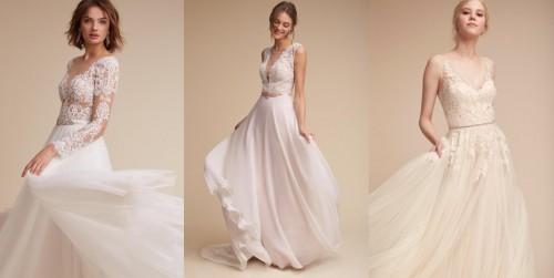 a1sx2_Thumbnail1_colore-abito-sposa7a.jpg