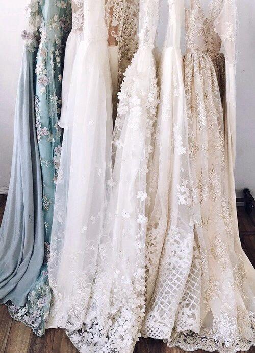 colore-abito-sposa4.jpg
