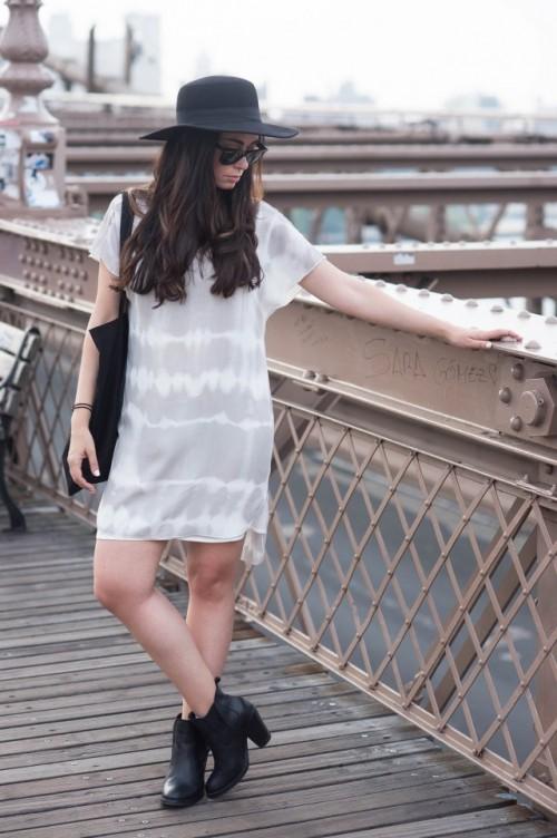 a1sx2_Thumbnail1_voglio-gambe-magre16.jpg