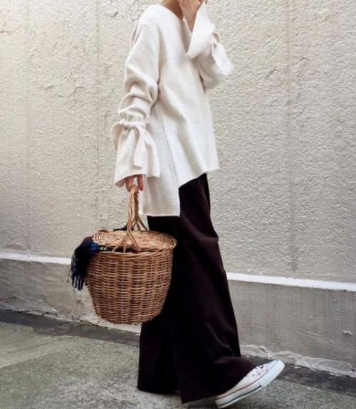 a1sx2_Thumbnail1_errori-di-abbigliamento2.jpg