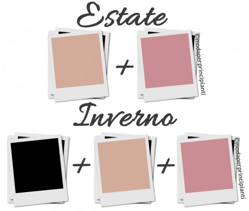 a1sx2_Thumbnail1_colorebasechiaro-estate-inverno9.jpg