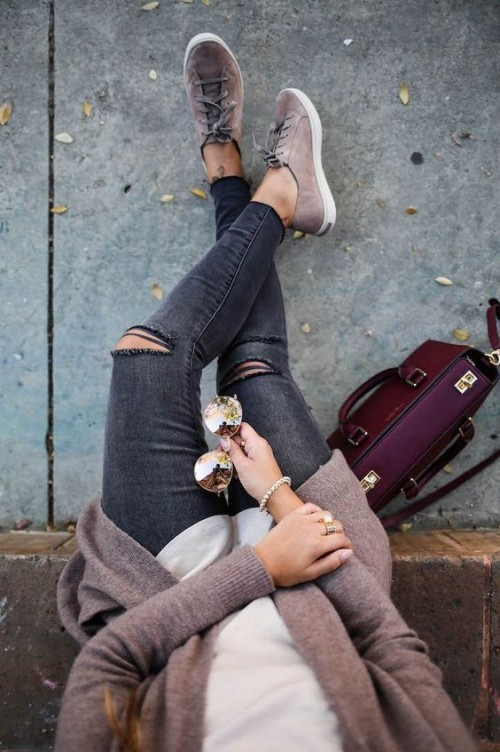 a1sx2_Thumbnail1_scarpe-ginnastica-comprare3.jpg