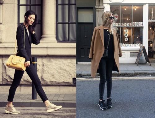 a1sx2_Thumbnail1_scarpe-ginnastica-comprare5c.jpg