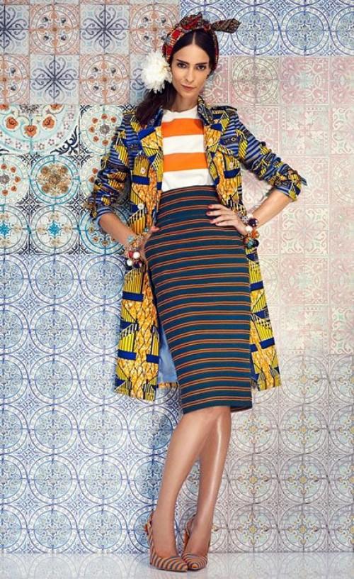 a1sx2_Thumbnail1_come-abbinare-vestiti6.jpg
