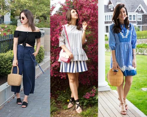 a1sx2_Thumbnail1_fashion-blogger-forma-pera.jpg