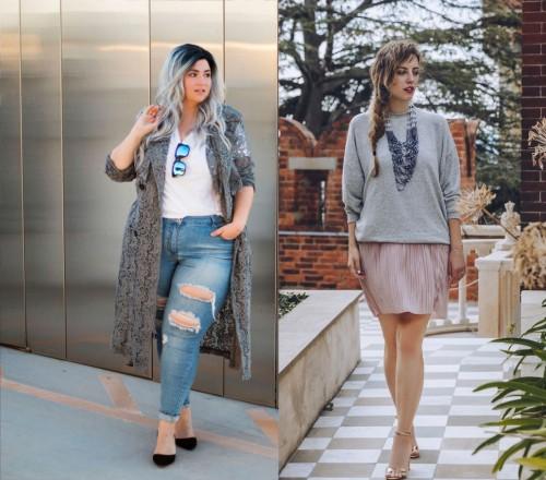 a1sx2_Thumbnail1_fashion-blogger-forma-pera10.jpg