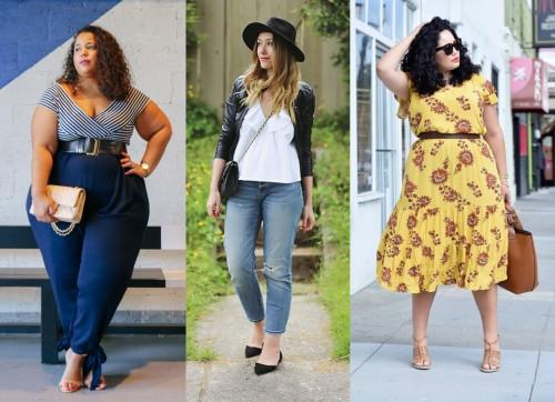 a1sx2_Thumbnail1_fashion-blogger-forma-pera6c.jpg