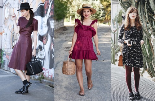 a1sx2_Thumbnail1_fashion-blogger-forma-pera7.jpg