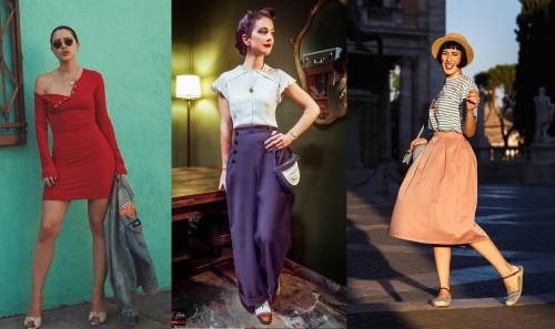 a1sx2_Thumbnail1_fashion-blogger-forma-pera8c.jpg
