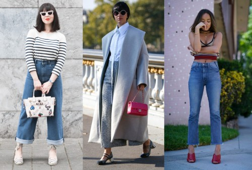 a1sx2_Thumbnail1_fashion-blogger-forma-pera9c.jpg