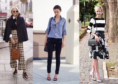 a1sx2_Thumbnail1_fashion-blogger-forma-rettangolo.jpg