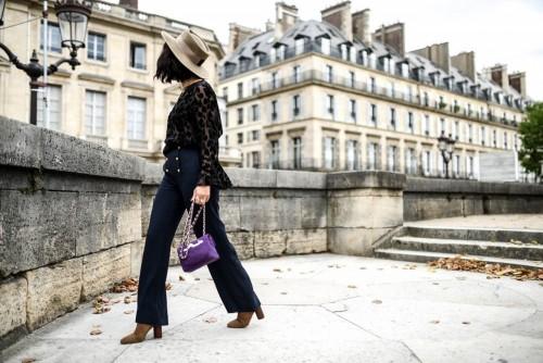 a1sx2_Thumbnail1_fashion-blogger-forma-rettangolo.jpg.jpg