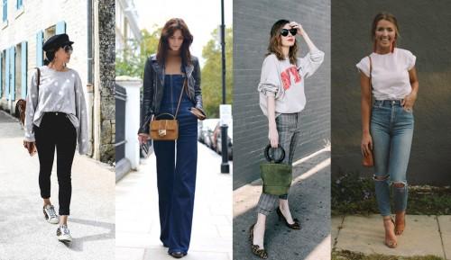 a1sx2_Thumbnail1_fashion-blogger-forma-rettangolo4.jpg