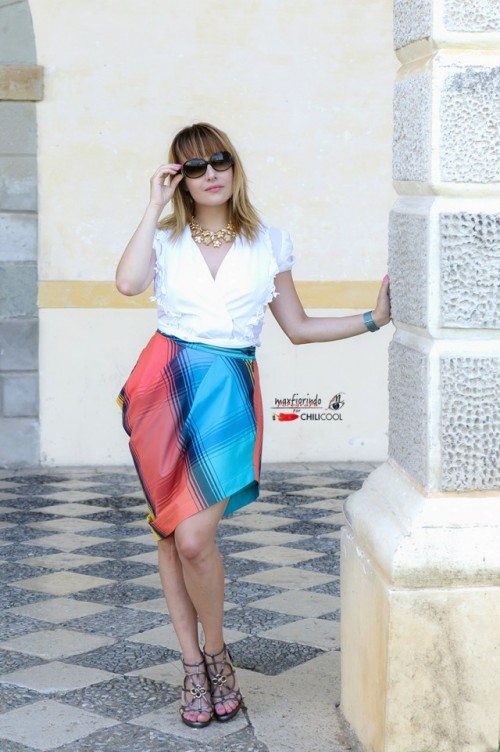 a1sx2_Thumbnail1_fashion-blogger-triangolo-invertito.jpg