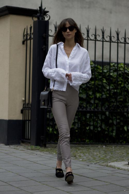 a1sx2_Thumbnail1_fashion-blogger-triangolo-invertito.png