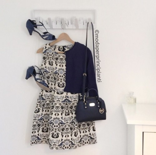 a1sx2_Thumbnail1_organizzare-armadio-outfit105.jpg