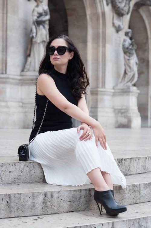a1sx2_Thumbnail1_fashion-blogger-clessidra0.jpg
