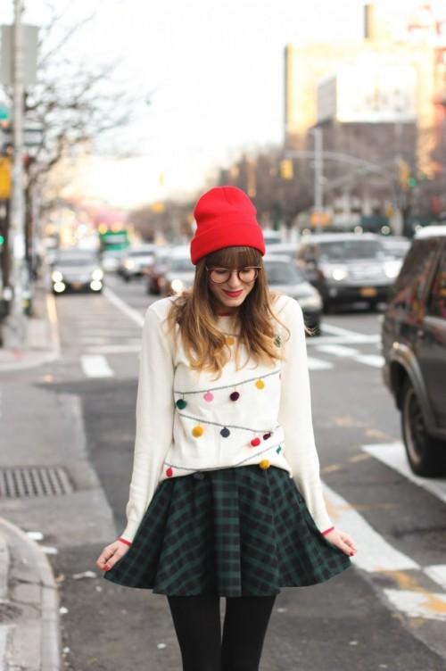 a1sx2_Thumbnail1_fashion-blogger-clessidra1.jpg