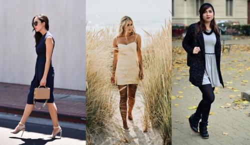 a1sx2_Thumbnail1_fashion-blogger-clessidra2.jpg