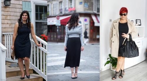 a1sx2_Thumbnail1_fashion-blogger-clessidra3.jpg