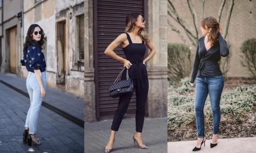 a1sx2_Thumbnail1_fashion-blogger-clessidra4.jpg