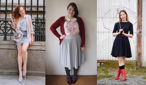 a1sx2_Thumbnail1_fashion-blogger-clessidra5.jpg