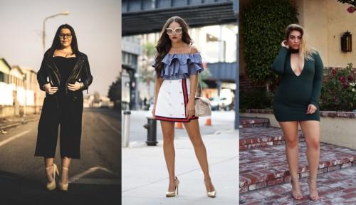 a1sx2_Thumbnail1_fashion-blogger-clessidra6.jpg