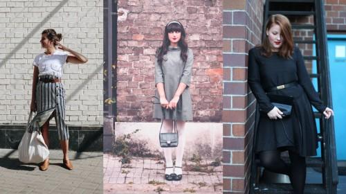 a1sx2_Thumbnail1_fashion-blogger-clessidra7.jpg
