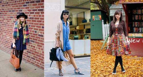 a1sx2_Thumbnail1_fashion-blogger-clessidra8.jpg