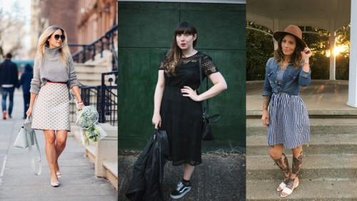 a1sx2_Thumbnail1_fashion-blogger-clessidra9.jpg