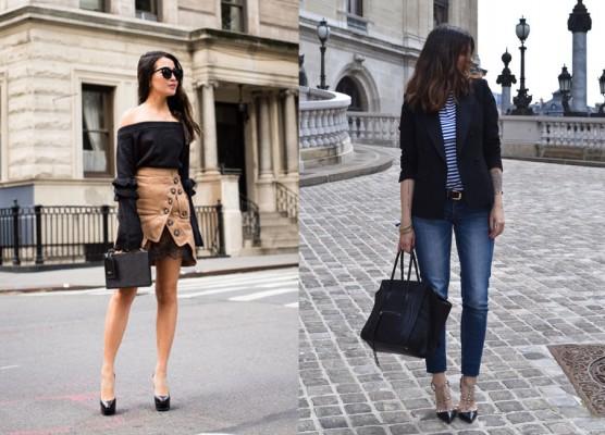 b2ap3_thumbnail_fashion-blogger-clessidra10.jpg