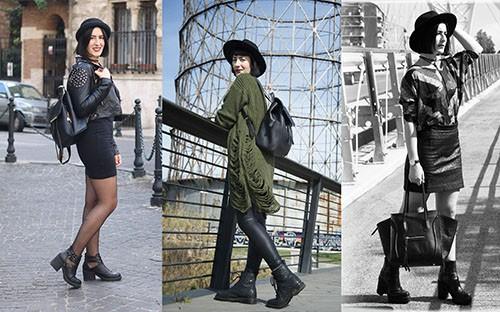 b2ap3_thumbnail_riconoscere-stile-rock3.jpg