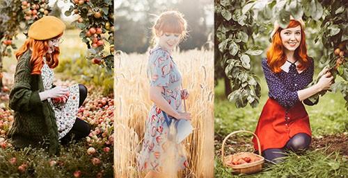 b2ap3_thumbnail_riconoscere-stile-romantico3.jpg