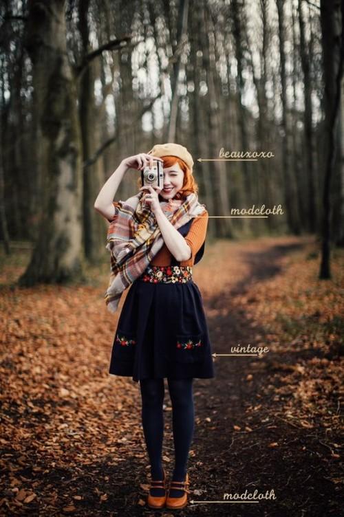 a1sx2_Thumbnail1_Stile-Romantico2.jpg