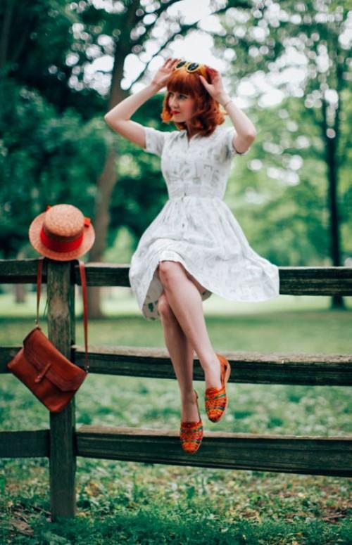 a1sx2_Thumbnail1_Stile-Romantico7.jpg